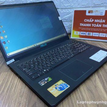 Asus F570 AMD Ryzen5 8G M2.128G HDD 1T Nvidia GTX1050 Laptophuynhgia.com 1 - Laptop Cũ Bình Dương Huỳnh Gia - TRÙM LAPTOP CŨ