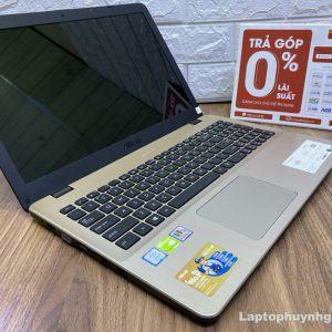 Asus X542 I5 8265u 4g M2 128g Hdd 1t Nvidia Gt940mx Lcd 15 Laptophuynhgia.com 4