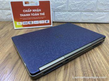 Dell 7510 I7 6820HQ 16G M2 256G HDD 500G Nvidia Quadro M1000 LCD 15 FHD Laptophuynhgia.com - Laptop Cũ Bình Dương Huỳnh Gia - TRÙM LAPTOP CŨ