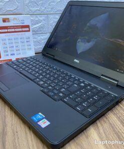 Dell E5540 I3 4030u 4g Ssd 128g Lcd 15 Laptophuynhgia.com 4