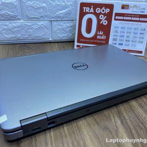 Dell E6540 I7 4800mq 8g Ssd 128g Hdd 500g Lcd 15 Laptophuynhgia.com