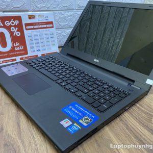 Dell N3542 I3 4005u 4g Hdd 500g Lcd 15 Laptophuynhgia.com 5
