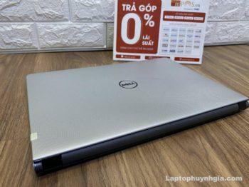 Dell N5458 I5 5200u 4g Hdd 500g Lcd 14 Laptophuynhgia.com 2
