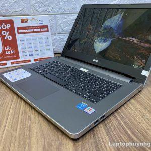 Dell N5458 I5 5200u 4g Hdd 500g Lcd 14 Laptophuynhgia.com 3
