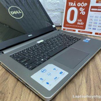 Dell N5458 I5 5200u 4g Hdd 500g Lcd 14 Laptophuynhgia.com 5