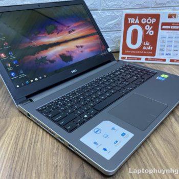 Dell N5558 I5 5250u 4g Ssd 128g Hdd 1t Nvidia Gt920m Laptophuynhgia.com 1