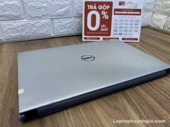 Dell N5558 I5 5250u 4g Ssd 128g Hdd 1t Nvidia Gt920m Laptophuynhgia.com