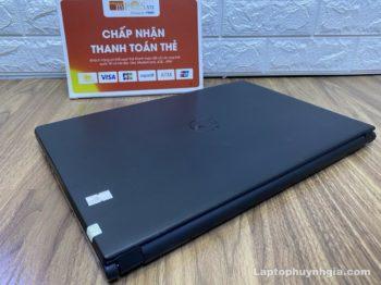 Dell V3559 I5 6200u 8G SSD 128G VGA AMD R5 LCD 15 Laptophuynhgia.com 2 - Laptop Cũ Bình Dương Huỳnh Gia - TRÙM LAPTOP CŨ