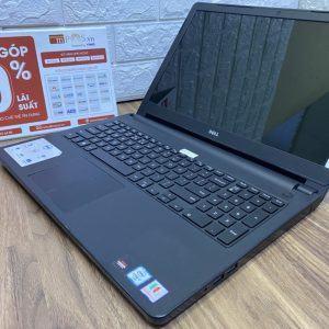 Dell V3559 I7 6500u 8g Hdd 1t Amd Radeon R5 Lcd 15 Laptophuynhgia.com 4