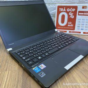 Toshiba I5 4310m 4g 500g Lcd 13 Laptophuynhgia.com 4