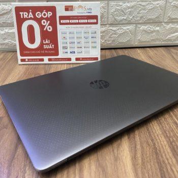 HP Zbook G3 Xenon E3 16G M2 1T Nvidia Quadro M1000m LCD 15 4k laptophuynhgia 1 - Laptop Cũ Bình Dương Huỳnh Gia - TRÙM LAPTOP CŨ
