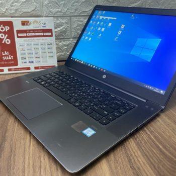 HP Zbook G3 Xenon E3 16G M2 1T Nvidia Quadro M1000m LCD 15 4k laptophuynhgia 2 - Laptop Cũ Bình Dương Huỳnh Gia - TRÙM LAPTOP CŨ