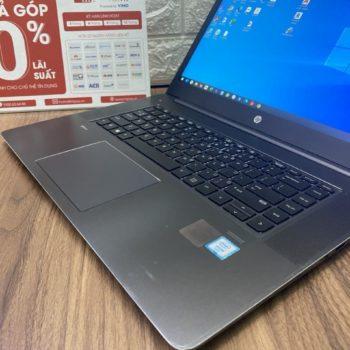 HP Zbook G3 Xenon E3 16G M2 1T Nvidia Quadro M1000m LCD 15 4k laptophuynhgia 3 - Laptop Cũ Bình Dương Huỳnh Gia - TRÙM LAPTOP CŨ