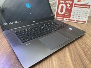 HP Zbook G3 Xenon E3 16G M2 1T Nvidia Quadro M1000m LCD 15 4k laptophuynhgia 4 - Laptop Cũ Bình Dương Huỳnh Gia - TRÙM LAPTOP CŨ