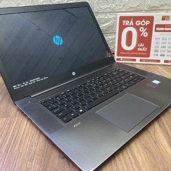 HP Zbook G3 Xenon E3 16G M2 1T Nvidia Quadro M1000m LCD 15 4k laptophuynhgia 5 - Laptop Cũ Bình Dương Huỳnh Gia - TRÙM LAPTOP CŨ