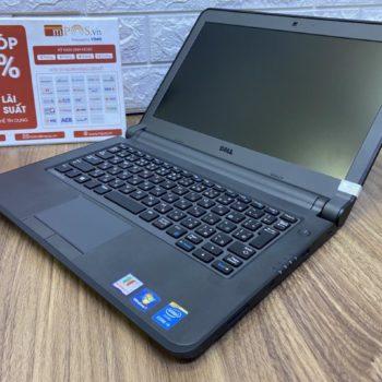 Laptop Dell E3340 I3 4210u 4G HDD 500G LCD 13 Laptophuynhgia 2 - Laptop Cũ Bình Dương Huỳnh Gia - TRÙM LAPTOP CŨ