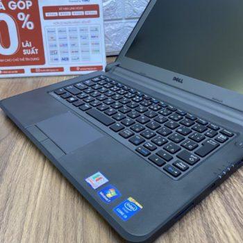 Laptop Dell E3340 I3 4210u 4G HDD 500G LCD 13 Laptophuynhgia 3 - Laptop Cũ Bình Dương Huỳnh Gia - TRÙM LAPTOP CŨ
