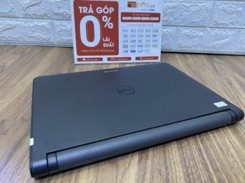 Laptop Dell E3340 I3 4210u 4G HDD 500G LCD 13 Laptophuynhgia - Laptop Cũ Bình Dương Huỳnh Gia - TRÙM LAPTOP CŨ