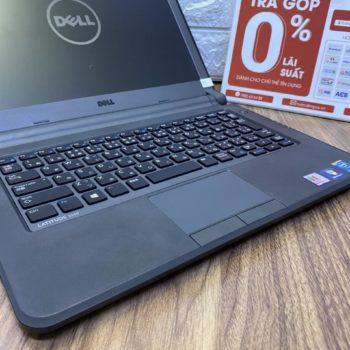 Laptop Dell E3340 I3 4210u 4G HDD 500G LCD 13 Laptophuynhgia 4 - Laptop Cũ Bình Dương Huỳnh Gia - TRÙM LAPTOP CŨ
