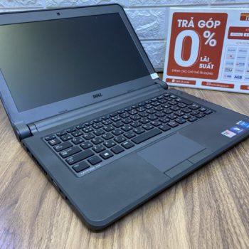 Laptop Dell E3340 I3 4210u 4G HDD 500G LCD 13 Laptophuynhgia 5 - Laptop Cũ Bình Dương Huỳnh Gia - TRÙM LAPTOP CŨ