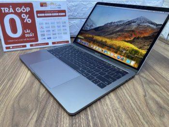 Laptop Macbook Pro 2017 I5 Ram8G SSD 256G LCD 13 Retina Laptophuynhgia 1 - Laptop Cũ Bình Dương Huỳnh Gia - TRÙM LAPTOP CŨ