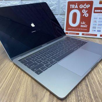 Laptop Macbook Pro 2017 I5 Ram8G SSD 256G LCD 13 Retina Laptophuynhgia 3 - Laptop Cũ Bình Dương Huỳnh Gia - TRÙM LAPTOP CŨ
