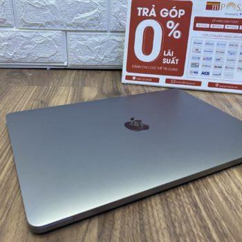 Laptop Macbook Pro 2017 I5 Ram8G SSD 256G LCD 13 Retina Laptophuynhgia - Laptop Cũ Bình Dương Huỳnh Gia - TRÙM LAPTOP CŨ