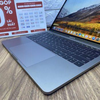 Laptop Macbook Pro 2017 I5 Ram8G SSD 256G LCD 13 Retina Laptophuynhgia 4 - Laptop Cũ Bình Dương Huỳnh Gia - TRÙM LAPTOP CŨ