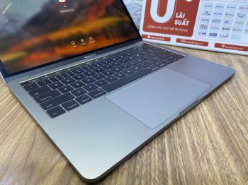 Laptop Macbook Pro 2017 I5 Ram8G SSD 256G LCD 13 Retina Laptophuynhgia 5 - Laptop Cũ Bình Dương Huỳnh Gia - TRÙM LAPTOP CŨ