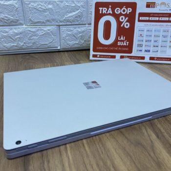 Laptop suface book 3 i7 1065G7 Ram 32G SSD 512G Nvidia GTX1650 MaxQ LCD 3k laptophuynhgia 1 - Laptop Cũ Bình Dương Huỳnh Gia - TRÙM LAPTOP CŨ