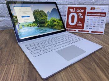 Laptop suface book 3 i7 1065G7 Ram 32G SSD 512G Nvidia GTX1650 MaxQ LCD 3k laptophuynhgia 2 - Laptop Cũ Bình Dương Huỳnh Gia - TRÙM LAPTOP CŨ