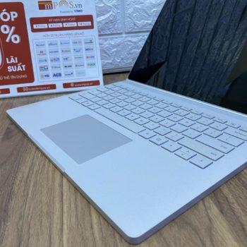 Laptop suface book 3 i7 1065G7 Ram 32G SSD 512G Nvidia GTX1650 MaxQ LCD 3k laptophuynhgia - Laptop Cũ Bình Dương Huỳnh Gia - TRÙM LAPTOP CŨ