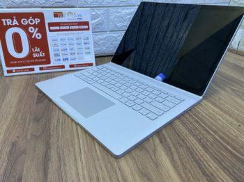 Laptop suface book 3 i7 1065G7 Ram 32G SSD 512G Nvidia GTX1650 MaxQ LCD 3k laptophuynhgia 4 - Laptop Cũ Bình Dương Huỳnh Gia - TRÙM LAPTOP CŨ