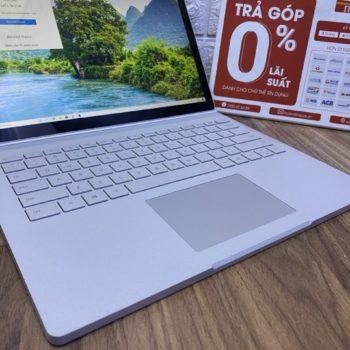 Laptop suface book 3 i7 1065G7 Ram 32G SSD 512G Nvidia GTX1650 MaxQ LCD 3k laptophuynhgia 5 - Laptop Cũ Bình Dương Huỳnh Gia - TRÙM LAPTOP CŨ