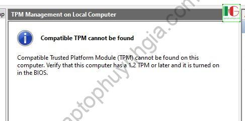trusted platform module tpm 2 0 la gi va cach kiem tra 9076 2 - Laptop Cũ Bình Dương Huỳnh Gia - TRÙM LAPTOP CŨ