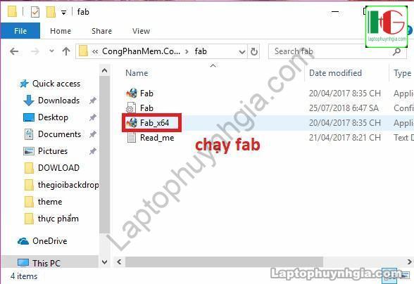 download coreldraw x7 full 32 64 bit full crack 4041 21