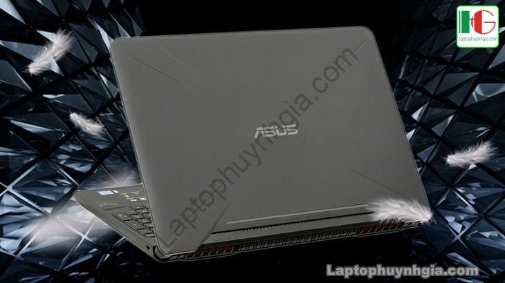laptop asus cua nuoc nao co tot khong co nen mua khong 4183 2 - Laptop Cũ Bình Dương Huỳnh Gia - TRÙM LAPTOP CŨ