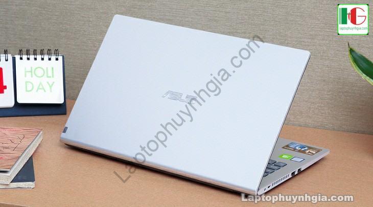laptop asus cua nuoc nao co tot khong co nen mua khong 4183 4 - Laptop Cũ Bình Dương Huỳnh Gia - TRÙM LAPTOP CŨ