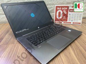 laptop hp zbook studio g3 xeon e3 ram 16g nvme m 2 1t nvidia quadro m1000m lcd 15 6 4k 5740 1 - Laptop Cũ Bình Dương Huỳnh Gia - TRÙM LAPTOP CŨ