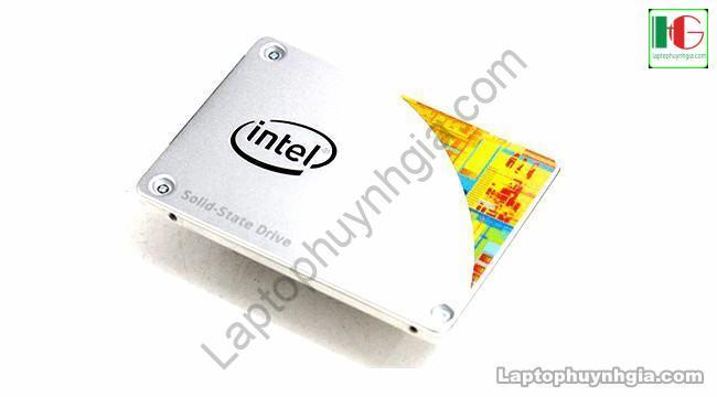 o cung ssd la gi so sanh o cung ssd va hdd 4519 - Laptop Cũ Bình Dương Huỳnh Gia - TRÙM LAPTOP CŨ