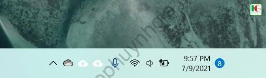 Windows 11 có gì mới ? [ Cập Nhật Mới Nhất ]