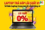 LTHG Mua laptop cu tra gop 0 - Laptop Cũ Bình Dương Huỳnh Gia - TRÙM LAPTOP CŨ