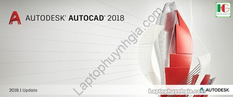 Download Autocad 2018 32 64bit Full Crack Mien Phi 100 3701