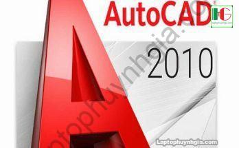 Huong Dan Cai Dat Autocad 2010 Full Crack Mien Phi 100 3615