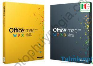 Office 2011 For Mac Laptophuynhgia 300x214 1