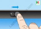 LTHG Khac phuc Webcam Laptop bi loi 16 - Laptop Cũ Bình Dương Huỳnh Gia - TRÙM LAPTOP CŨ