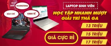 LTHG Laptop cu binh duong huynh gia laptop gia re - Laptop Cũ Bình Dương Huỳnh Gia - TRÙM LAPTOP CŨ