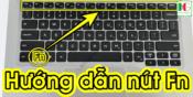 LTHG Phim Fn tren Laptop co tac dung gi - Laptop Cũ Bình Dương Huỳnh Gia - TRÙM LAPTOP CŨ